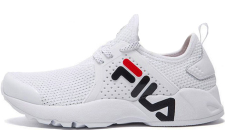 FILA Mind Zero White