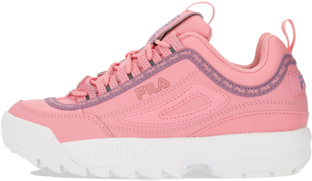 Fila Disruptor 2 Repeat Pink